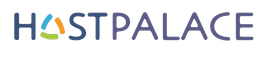 HostPalace Web Solution Private Limited